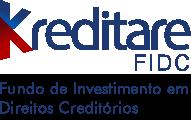 Kreditare FIDC